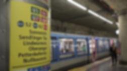 2018-08-14 Sendlingertorplatz U-Bahn.jpg