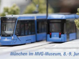 """Frühbucher """"Kleine Bahn ganz groß"""" 2019"""