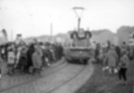 L8-41.jpg