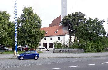 ramersdorf 02.jpg
