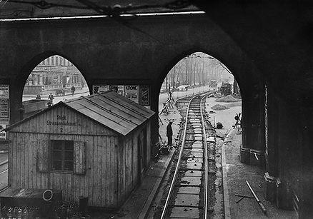 Gleisbau Isartor 1932-2.jpg