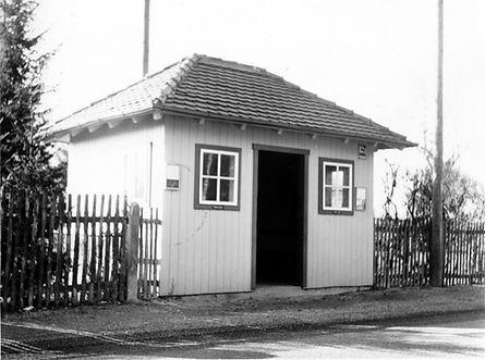 Wartehalle Feldberg-Ankoglstr-251160-VB-R60-113.jpg