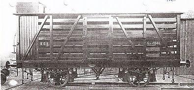 Kleinviehtransportwagen-1874-800x373.jpg