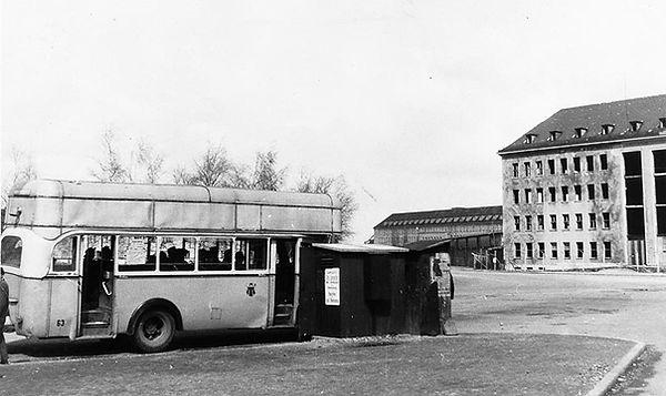 McGraw Kaserne 194x-195X   © Staatsbibliothek München.jpg
