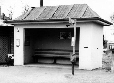Wartehalle Rennbahnstr-291160-VB-L60-442.jpg