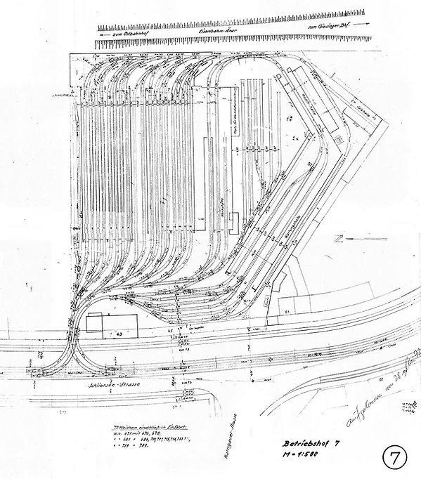Schlierseestrasse Streckenplan.jpg