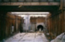 U-Bahn-Bau-Westfriedhof-100995-PW-1.jpg