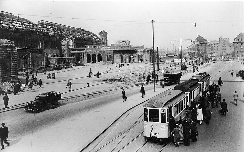 L3-11 13.6.1947.jpg