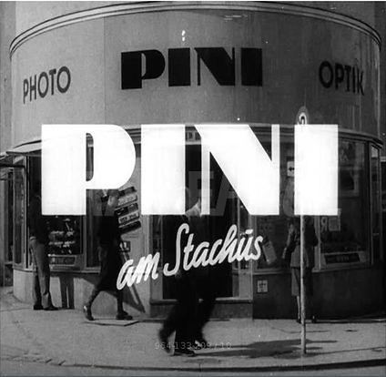 PINI reklame.jpg