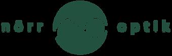 noerr_logo_final_Zeichenfläche 1.png