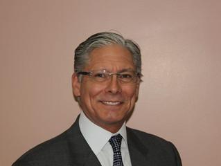 Dr. Oscar Arango Pietersz