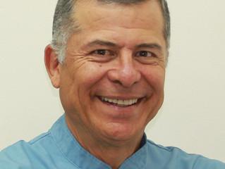 Dr. Melvin Fernandez Morales