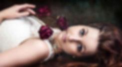 portret-3.jpg