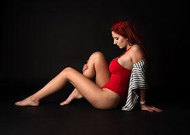 Alena Horňáková-miniatury2021-26.jpg