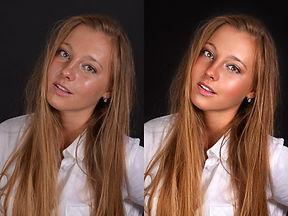 Alena Horňáková-miniatury2021-4.jpg