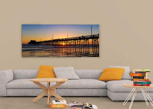 Living Room Frame Mockup Pier.jpg