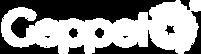 Logo Geppeto Blanco (1).png