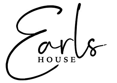 Earls_House_furniture_logo.jpg