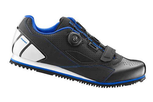 PRIME (BOA) 休閒單車鞋
