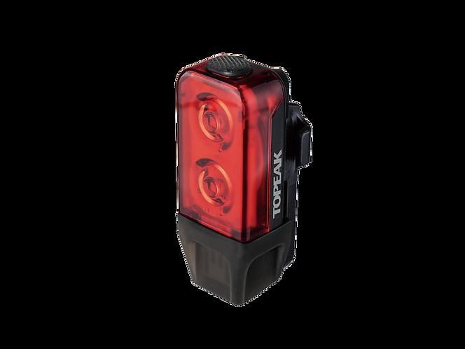TAILLUX 25 USB 叉電尾燈