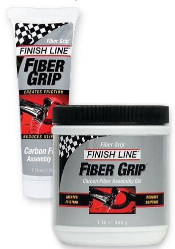 FIBER GRIP 防碳纖維滑動劑