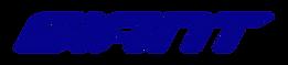 01_Giant_Logo_RGB.png