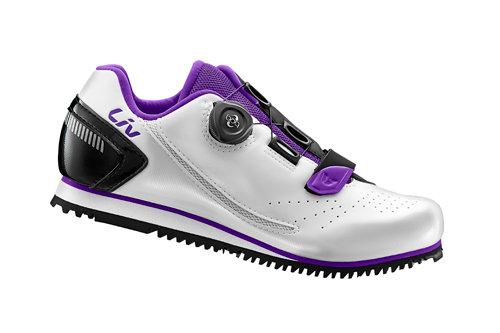 FAMA (BOA) 休閒單車鞋 (瑕疵品)