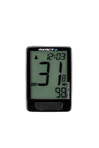 AXACT+  無線咪錶