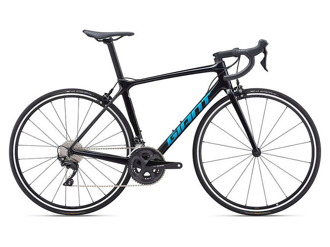 2021 TCR ADVANCED 2 - PRO COMPACT