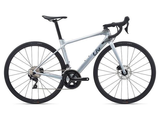 2021 LANGMA ADVANCED 2 DISC