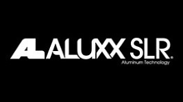 ALUXX SLR.png