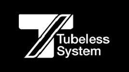 Tubeless System.jpg