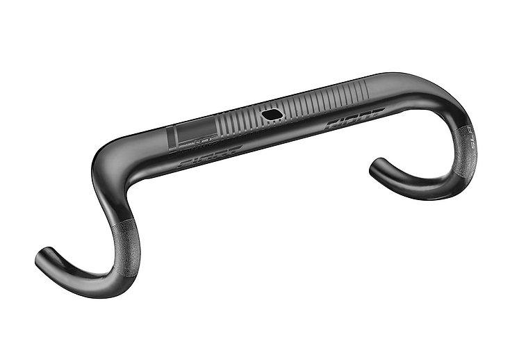 CONTACT SLR AERO 輕量化碳纖維車頭