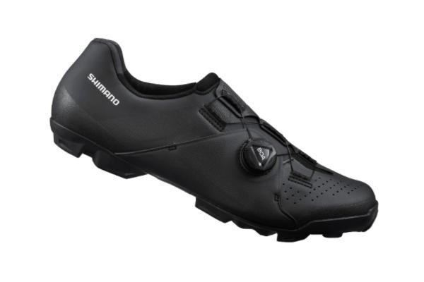 SHIMANO SH-XC300 爬山車鞋