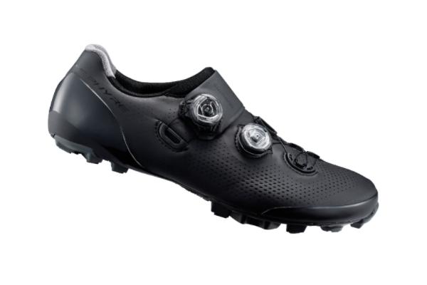 SHIMANO SH-XC901 爬山車鞋