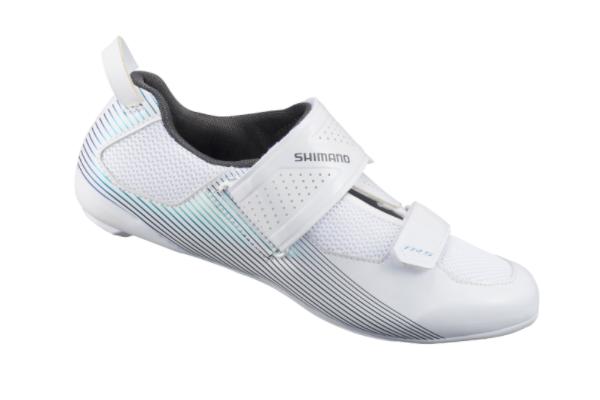 SHIMANO SH-TR501 女裝鐵人鞋