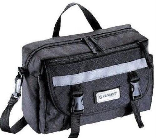 車頭旅行袋 (快拆式)