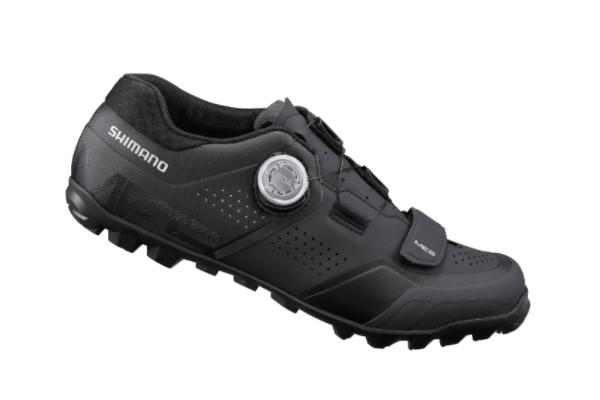 SHIMANO SH-ME502 爬山車鞋