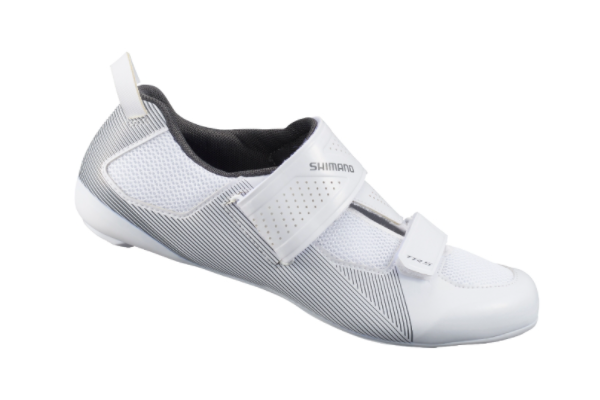 SHIMANO SH-TR501 鐵人鞋