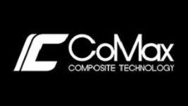 CoMax Composite.jpg