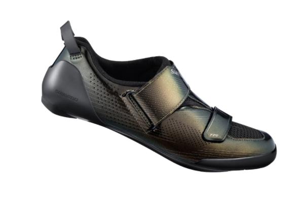 SH-TR901 鐵人鞋