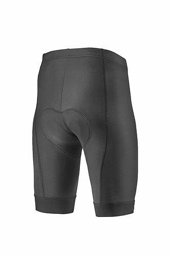 TOUR 單車短褲
