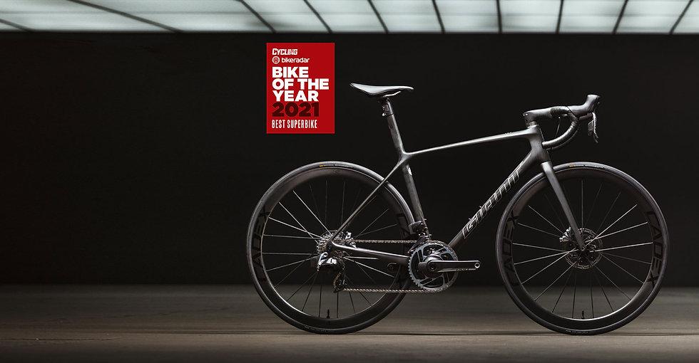 21_Giant_BikeRadar_TCR_Adv_SL_Disc_WEB_1