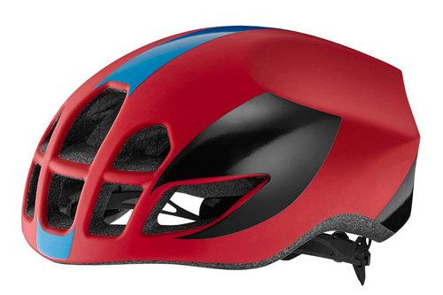 PURSUIT ASIAN 頭盔