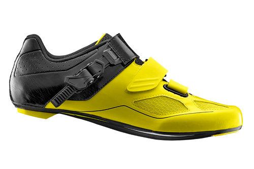 PHASE 跑車鞋