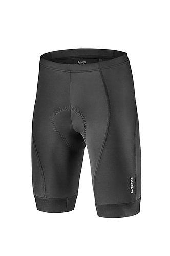 RIVAL  2021 單車褲