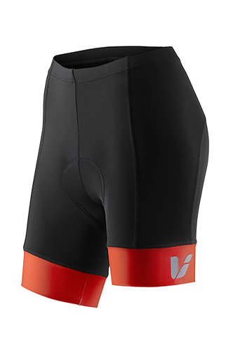 MOSSA 單車短褲