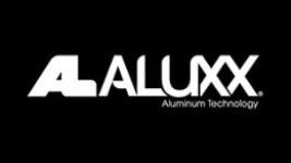 ALUXX Aluminum.png