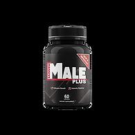 Massive Male Plus Bottle