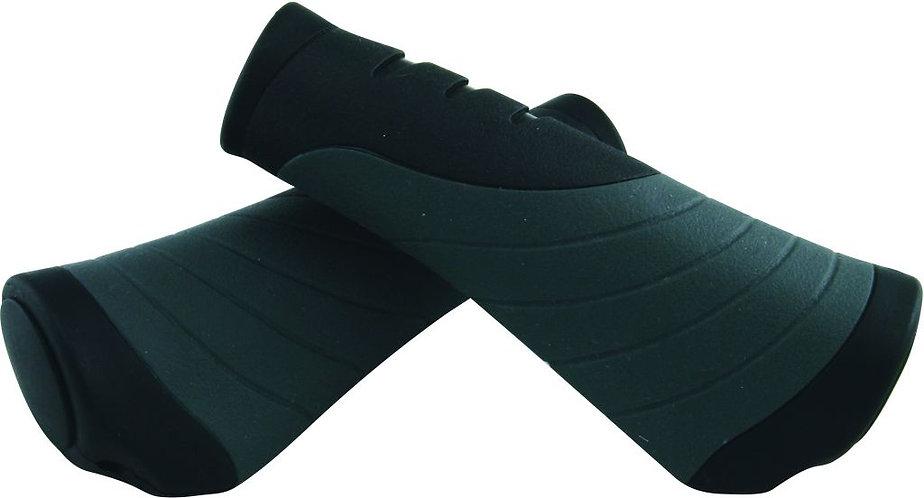 舒適人體工學手筒 (135MM)